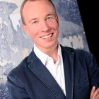 Peter Konhäusner