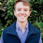 Ryan Emmick