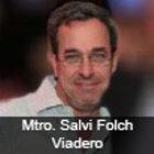 Salvi Rafael Folch Viadero