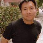 Bonan Zheng