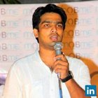 Avatar for Ashik Rahman