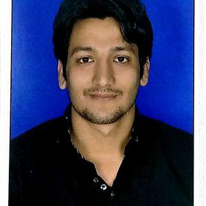 Manish Singh | AngelList