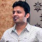 Prakash Kumar Tiwari
