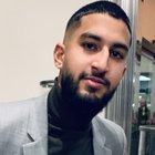 Rahib Ahmed