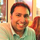 Rizwan Sattar