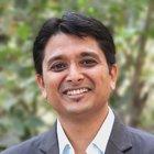 Avatar for Rahul Bagal