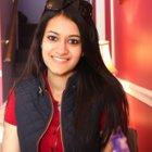 Avatar for Shivani Jain