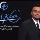 AM Khan