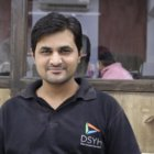 Ravi Pithadiya