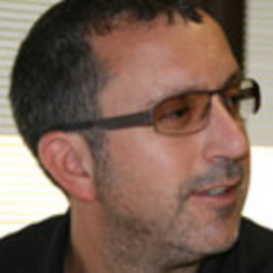 Howard Lindzon