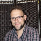 Sergei Revzin