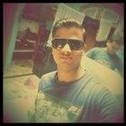 Avatar for Ajeet Singh