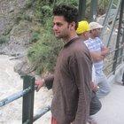 Karanpreet Singh