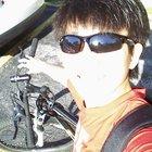 Avatar for Chutian Charlie Gao