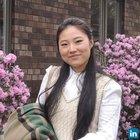 Avatar for Xinmei Zhang