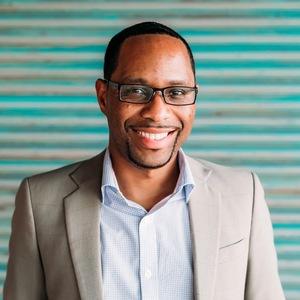 Reuben Cummings