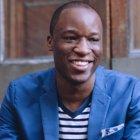 Emeka C Anen