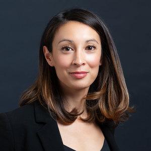 Sara Eng