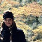 Avatar for Kelsey Ann