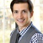 Jonathan Weisbrod