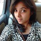 Avatar for Ananya Garg