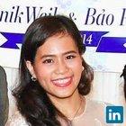 Bao Phuong Nguyen