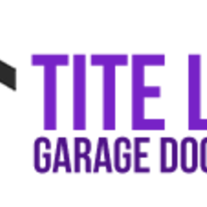 Tite Lock Garage Door Repair