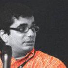 Avatar for Vishal Gondal