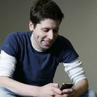 Avatar for Sam Altman