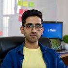 Avatar for Behnam Rajabifard