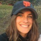 Avatar for Paige Laurenzano