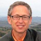 Jim Riesenbach