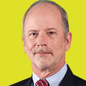 Dr. James Rifenbery