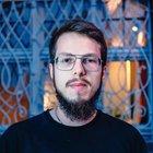 Avatar for Mirko Schmiedl