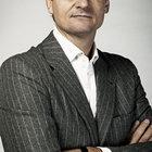 Matteo Cascinari