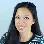 Linh Doan