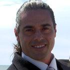 John Maglio