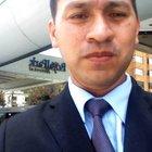 Avatar for José Manuel Diaz
