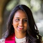 Ishita Prasad