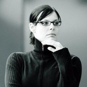 Jing Marsel