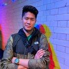 Avatar for Darren Tseng