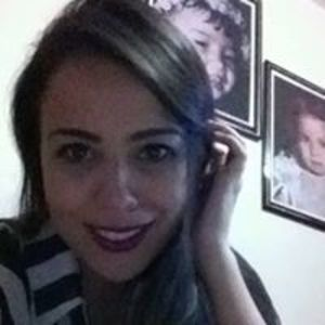 Cleavage Selfie Ana Nogueira  nudes (22 pictures), iCloud, lingerie
