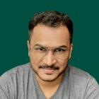 Yashwanth B M