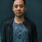 Eric Siu ✓