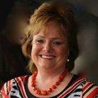 Lori Salow Marshall