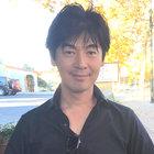 Yozo Suzuki