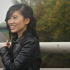 Angela Su
