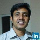 Avatar for Ashish Sinha