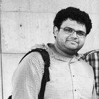 Utsav Bhattacharjee