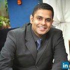 Rahul Dronam